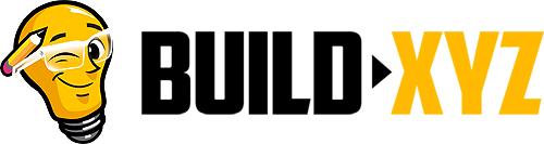 BuildXYZ Logo