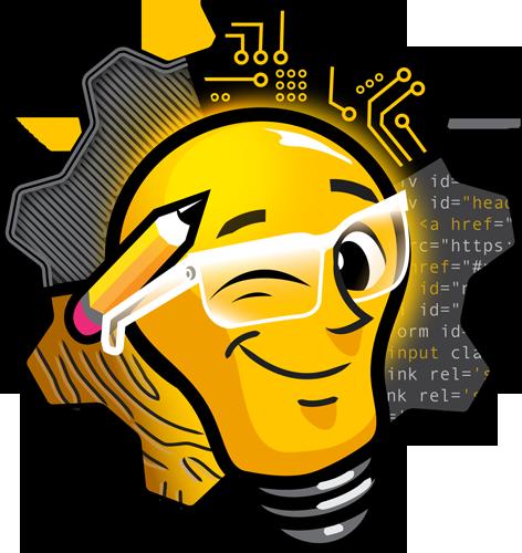 BuildXYZ Retina Logo